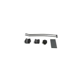 Garmin 205/305/605/705 Fahrradhalterung schwarz